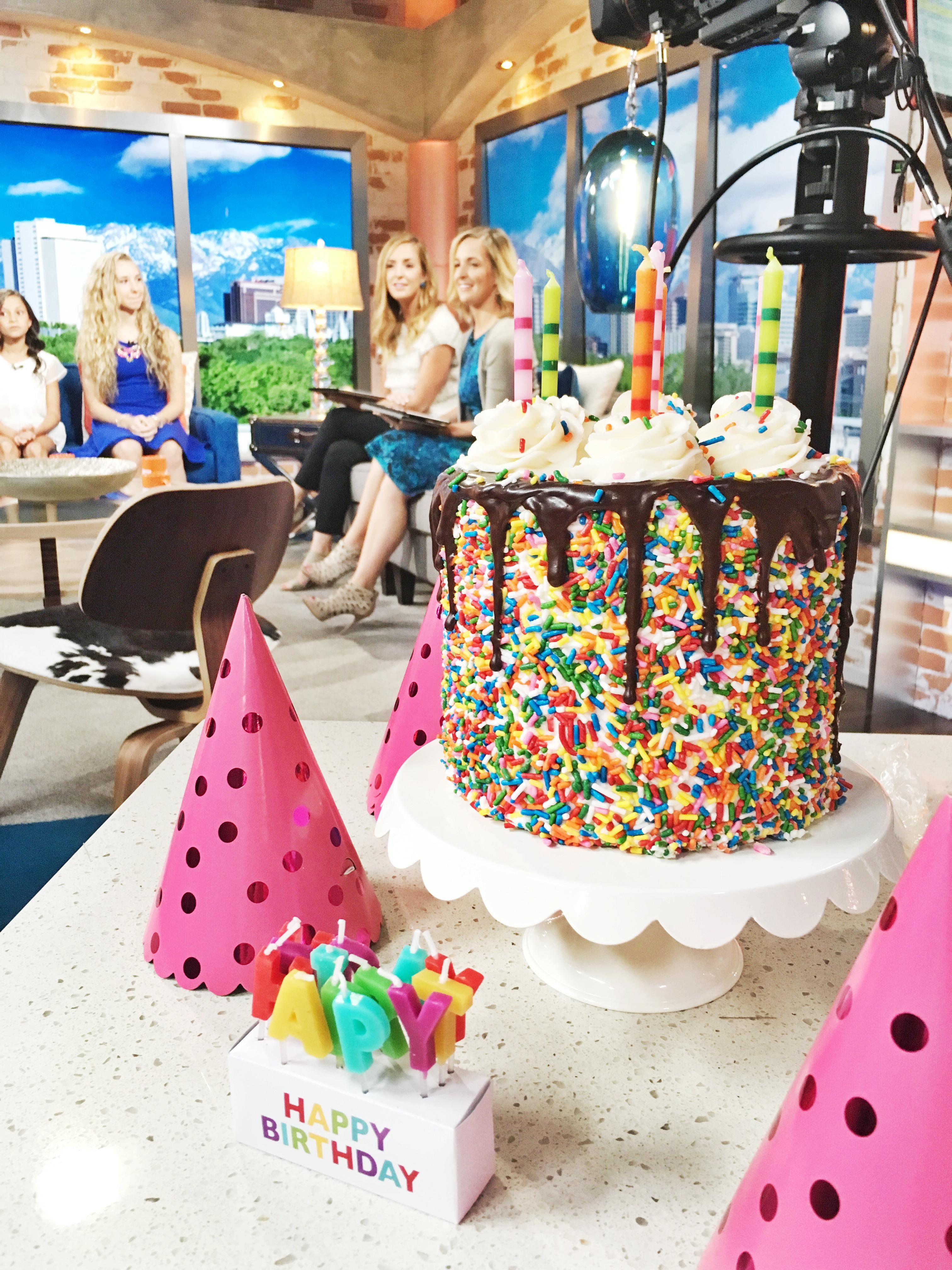 cake by courntey x albion fit www.cakebycourtney.com