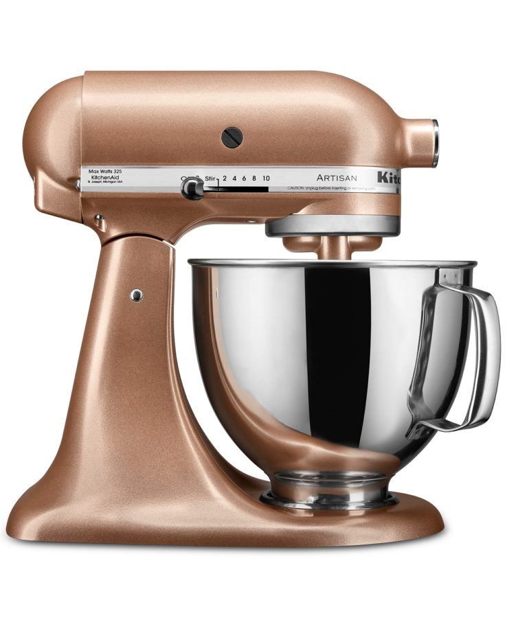 Stand Mixer My Pick Regularly 474 99 Black Friday