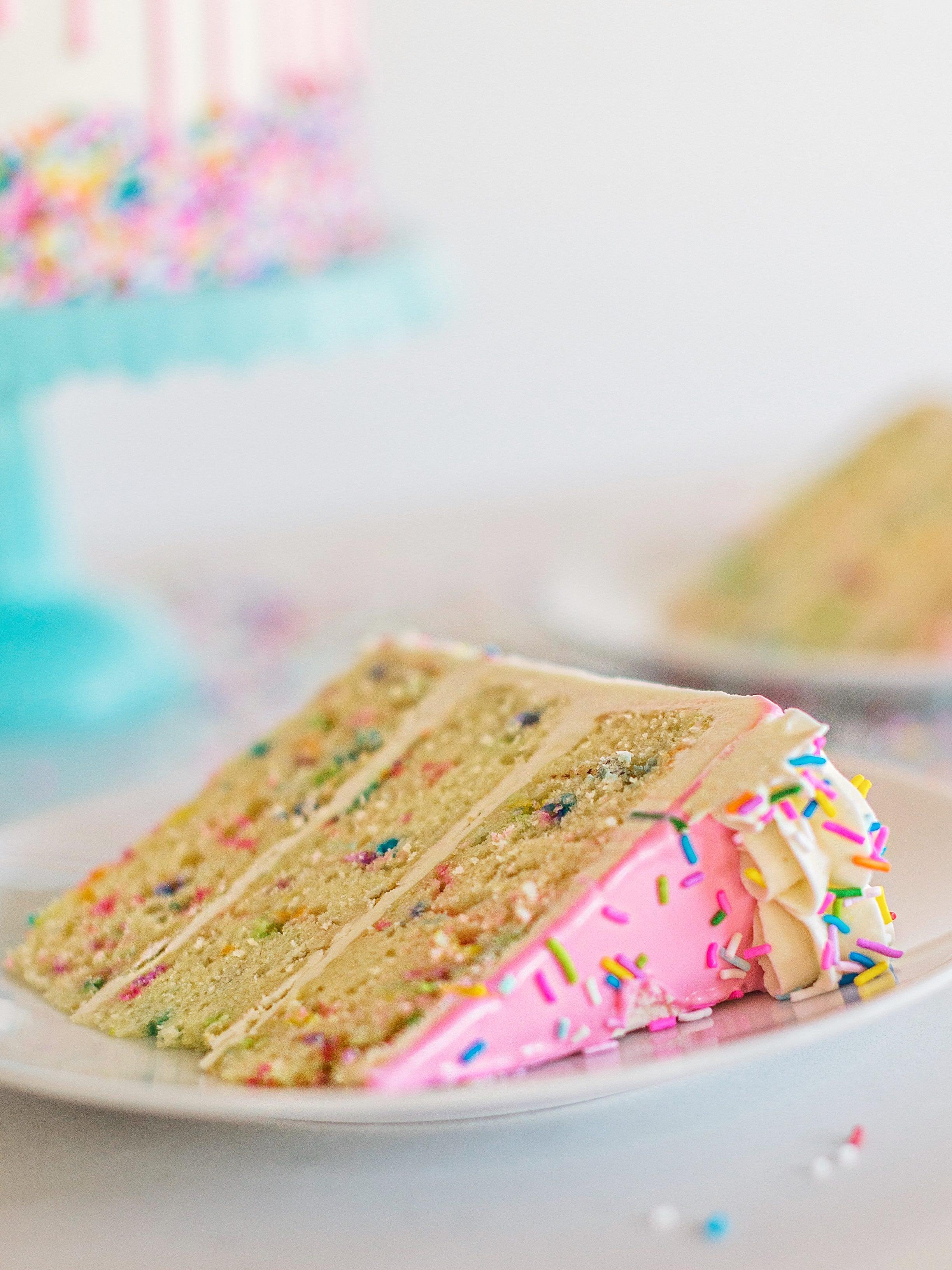cakebycourtney.com