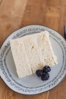 How to Bake a Moist Cake From Scratch: all the tips and tricks for making sure your cakes turn out moist and delicious every time! #cakebycourtney #moistcake #moistcakes #howtobakemoistcakes #moistcakerecipe #howtobake #baking #bakingtips