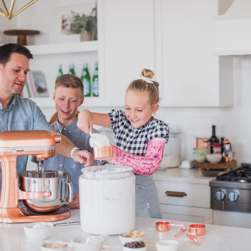 Best Cakes for Father's Day | Cake by Courtney