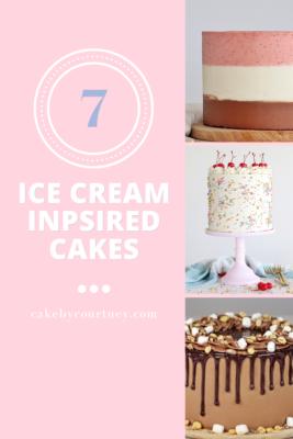 www.cakebycourtney.com recipes for ice cream flavor cakes